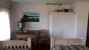 Дом для отпуска На озере Кенозеро, Домодедово