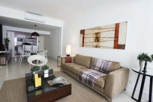 My Rio Apartment Ipanema Beach