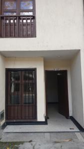 Apartamento Sausalito, Apartments  Popayan - big - 79