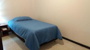 Apartamento Sausalito, Apartments  Popayan - big - 34