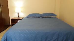 Apartamento Sausalito, Apartments  Popayan - big - 33