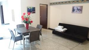 Apartamento Sausalito, Apartments  Popayan - big - 24