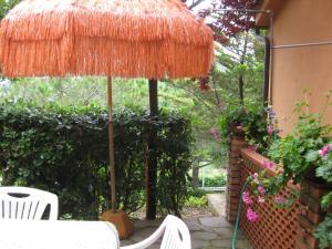 obrázek - Casa Vacanza Azzurra