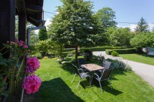 Guest House Bruna, Affittacamere  Drežnik Grad - big - 44