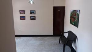 Apartamento Sausalito, Apartments  Popayan - big - 22