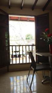 Apartamento Sausalito, Apartments  Popayan - big - 20