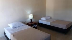 Apartamento Sausalito, Apartments  Popayan - big - 73