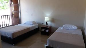 Apartamento Sausalito, Apartments  Popayan - big - 71