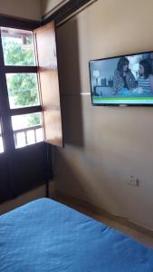 Apartamento Sausalito, Apartments  Popayan - big - 69