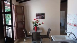 Apartamento Sausalito, Apartments  Popayan - big - 60