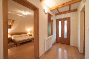 Guest House Bruna, Affittacamere  Drežnik Grad - big - 15