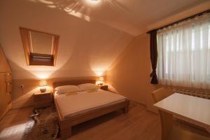 Guest House Bruna, Affittacamere  Drežnik Grad - big - 16