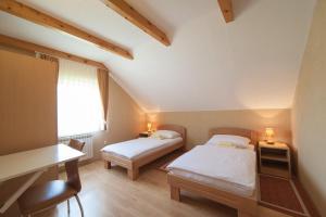 Guest House Bruna, Affittacamere  Drežnik Grad - big - 20