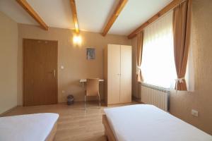 Guest House Bruna, Affittacamere  Drežnik Grad - big - 22