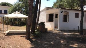 Villetta Calamancina