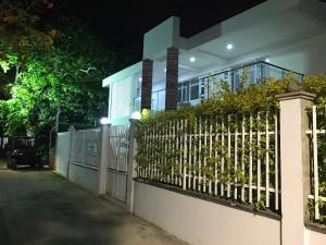 Apartamentos Martinez