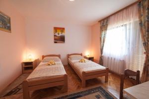 Guest House Bruna, Affittacamere  Drežnik Grad - big - 28