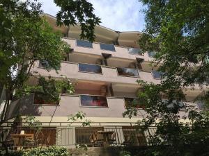 Yuvarlakçay Çinar Butik Hotel