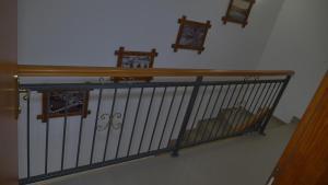 Guesthouse Ušće - фото 5