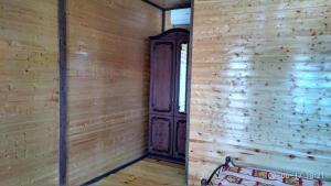Guesthouse Pekan, Pensionen  Pizunda - big - 10