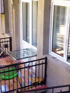 Liza's Guest House, Penziony  Tbilisi City - big - 28