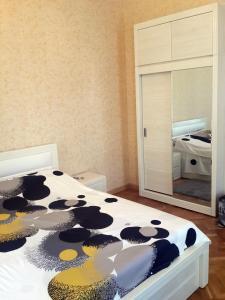 Liza's Guest House, Penziony  Tbilisi City - big - 33