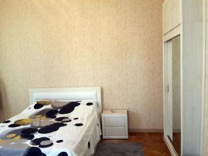 Liza's Guest House, Penziony  Tbilisi City - big - 36