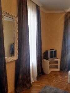 Liza's Guest House, Penziony  Tbilisi City - big - 37