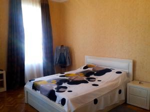 Liza's Guest House, Penziony  Tbilisi City - big - 38