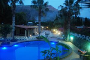 Prenota Hotel Al Togo