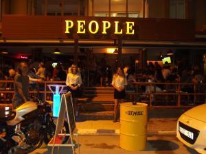 people butik otel