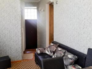 Liza's Guest House, Penziony  Tbilisi City - big - 44