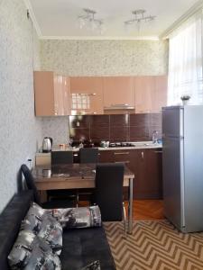 Liza's Guest House, Penziony  Tbilisi City - big - 48