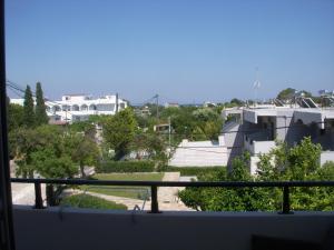 Seascape Apartment, Appartamenti  Faliraki - big - 2
