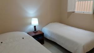 Apartamento Sausalito, Apartments  Popayan - big - 46