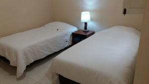 Apartamento Sausalito, Apartments  Popayan - big - 53