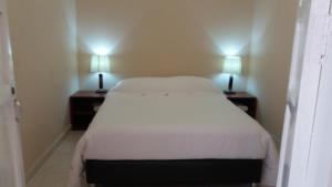 Apartamento Sausalito, Apartments  Popayan - big - 48