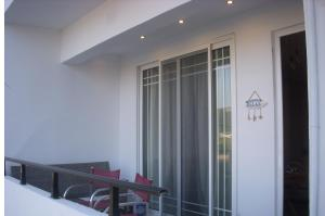 Seascape Apartment, Appartamenti  Faliraki - big - 3