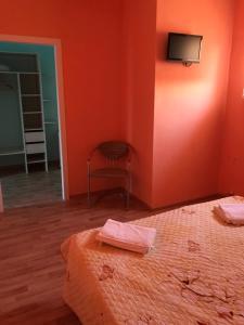 Мини-гостиница Пирс-Азов - фото 7
