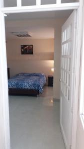 Apartamento Sausalito, Apartments  Popayan - big - 44