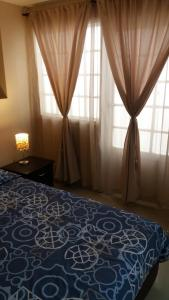 Apartamento Sausalito, Apartments  Popayan - big - 42
