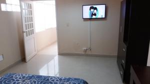 Apartamento Sausalito, Apartments  Popayan - big - 41