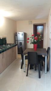 Apartamento Sausalito, Apartments  Popayan - big - 35