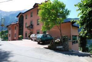 Hotel Torre