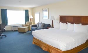 Hampton House Hotel
