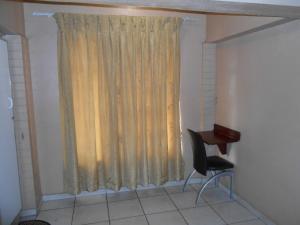 Sunshine Guest House, Penzióny  Kempton Park - big - 18