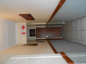 Sunshine Guest House, Penzióny  Kempton Park - big - 43