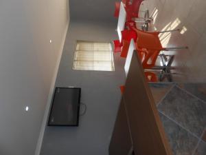 Sunshine Guest House, Penzióny  Kempton Park - big - 50