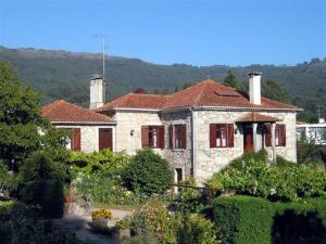 Casa Santa Filomena