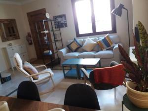 Casa Nicasio